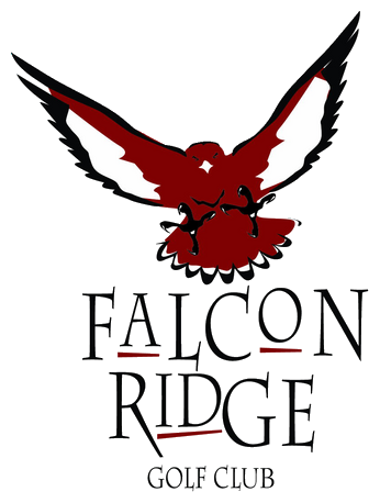 Falcon Ridge Logo